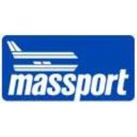 Massport Announces Two Vacant Positions on Designer Selection Panel