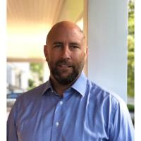 60 Seconds of Safety | Patrick W. Saltmarsh, Corporate Safety Director, J. Derenzo Companies