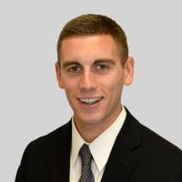 Mitigating the Risk of Residential Construction | Tyler Oaks, Sr. Account Executive, Construction Risk Partners