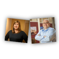 Virtual Design & Construction Practice Guide | Alicia Cox, VDC Manager, Jack Moran, LEED AP, Manager of VDC Services Consigli Construction Company