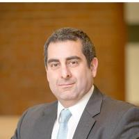 Is Integrated Project Delivery the Right Fit for the Next Project  with Your Trusted Business Partner?  | Joubin Hassanein, Director, IPD & Lean Practice Shawmut Design & Construction