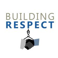 AGC MA Launches Building Respect Campaign