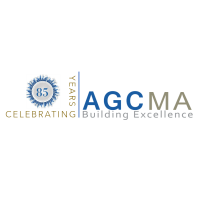AGC MA Celebrates 85 Years of Building Excellence