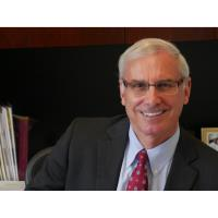 Bob Petrucelli Keynotes Opioid Discussion at DC Chapter Leadership Meeting