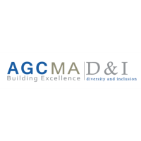 AGC MA Announces New  Diversity & Inclusion Committee