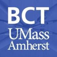 Building Construction Technology Program with UMass Amherst