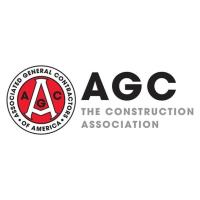 Northeast AGC Chapters Issue Joint Letter on Regional Cooperation on COVID Protections for Members