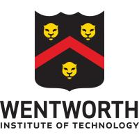 New Wentworth CM Professor Seeks Summer Residency