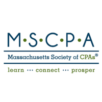 SD.172: Addressing Massachusetts Tax on Forgiven PPP Income