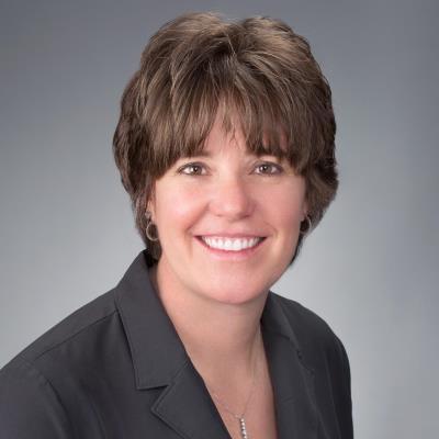 Maureen Kirkpatrick