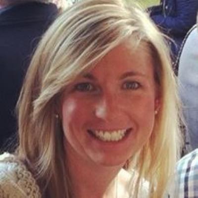 Ashley Greenwood