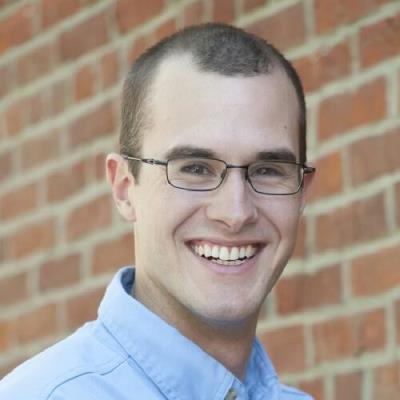Brad Reid