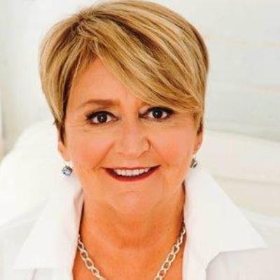 Barbara Canoni