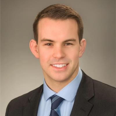 Kyle Gillen