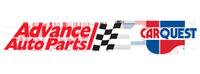 Advance/Carquest Auto Parts Stores