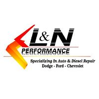 L&N Performance