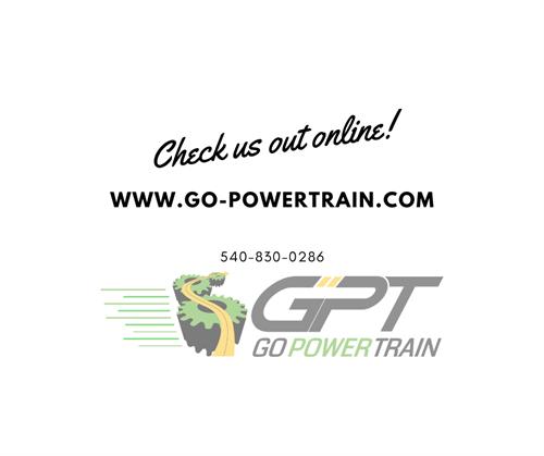 www.go-powertrain.com