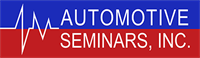 Automotive Seminars, Inc.