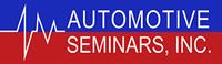 Automotive Seminars, Inc.