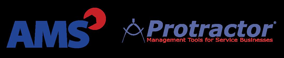 Automotive Management Solutions
