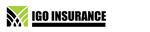 IGO Insurance