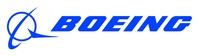 The Boeing Company (BSSG)