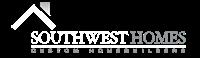 Southwest Homes Custom Home Builders