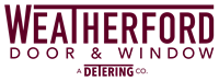 Weatherford  Door Co., Inc.