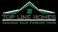 Top Line Homes LLC
