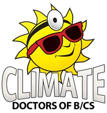 Climate Doctors of B/CS