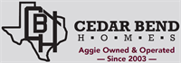 Cedar Bend Homes, LLC.