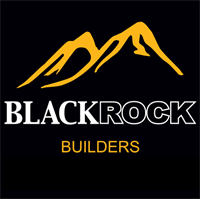 Blackrock Builders LP