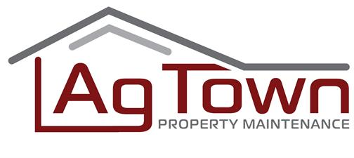 Ag-Town Property Maintenance