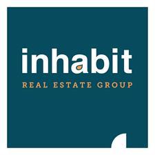 Inhabit Real Estate Group LLC