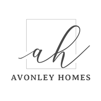 Avonley Homes