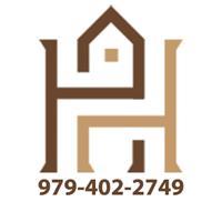 Hooper Custom Homes, LLC