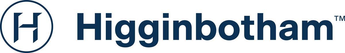 Higginbotham Insurance