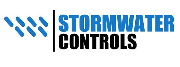 STORMWATER CONTROLS