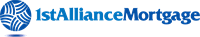 1st Alliance Mortgage