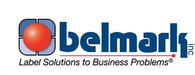Belmark, Inc.