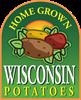 Wisconsin Potato & Vegetable Growers Association  Inc.