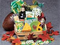 Green Bay Packer Gifts