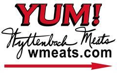 Wyttenbach Meats LLC