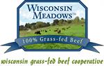 Wisconsin Grass-fed Beef Cooperative