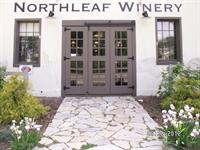 Welcome to Northleaf Winery!