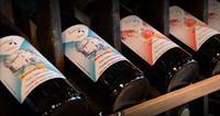 Gallery Image Wines_1.jpg