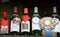Gallery Image awards_2.jpg