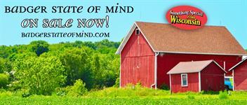 Badger State of Mind  LLC