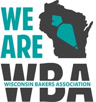 Wisconsin Bakers Association Inc.