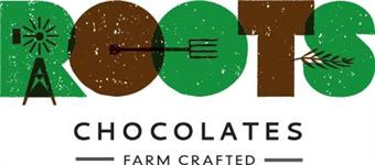 Roots Chocolates LLC